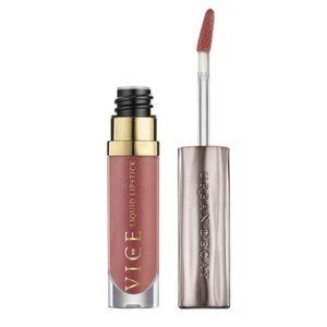 Urban Decay Vice Liquid Lipstick 💋